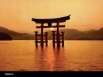 japon 1.jpg