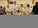 tournoi,lyre,poussin,2012