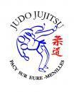 judo pacy.jpg