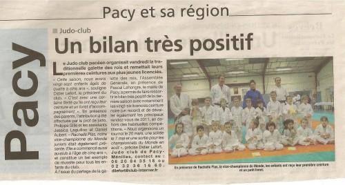 judo 19 janvier 2011 001.jpg