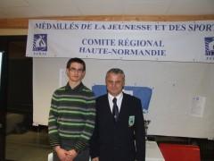 Guillaume_Vaseux_Arbitre (5).JPG