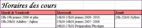 Horaires saison 2014-2015.JPG
