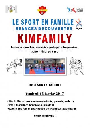 http://judoclubpacy.hautetfort.com/media/01/00/312649599.jpg
