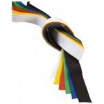 ceinture-couleur-coupee-judo.jpg