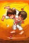 judo vacances toussaint.jpg