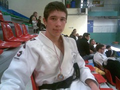 SAMSON Kevin tournoi Sotteville.jpg