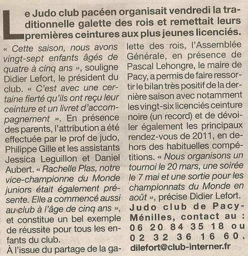 article judo janvier 2011.jpg